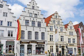 Friedrichstadt 1