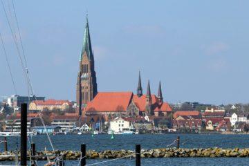 Schleswig1