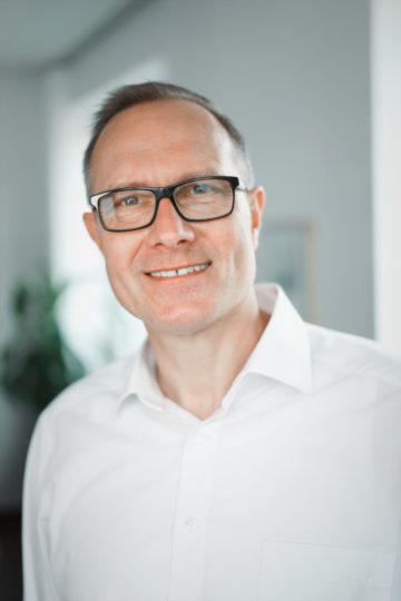 Sven Arndt